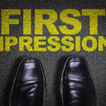 4 Digital First Impression Flaws Your Business Can't Do